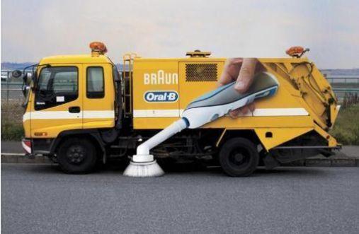 braun-oral-b-marketing