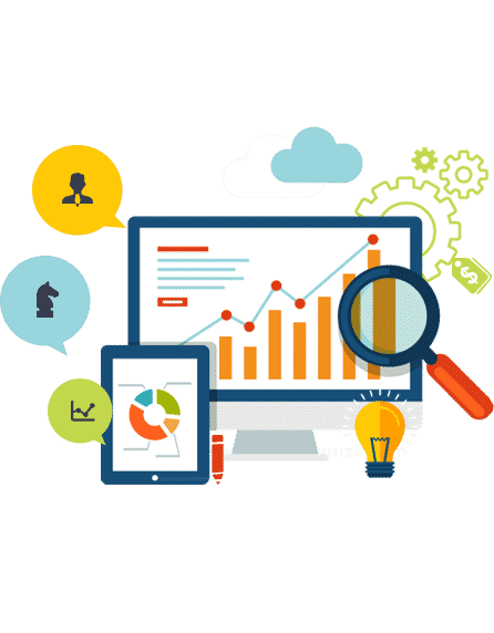 ارزیابی بازاریابی محتوا