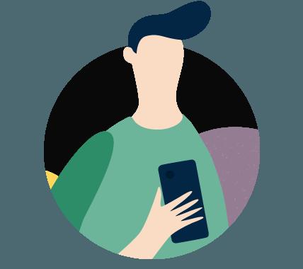 برای Mobile-first Index گوگل آماده باشید
