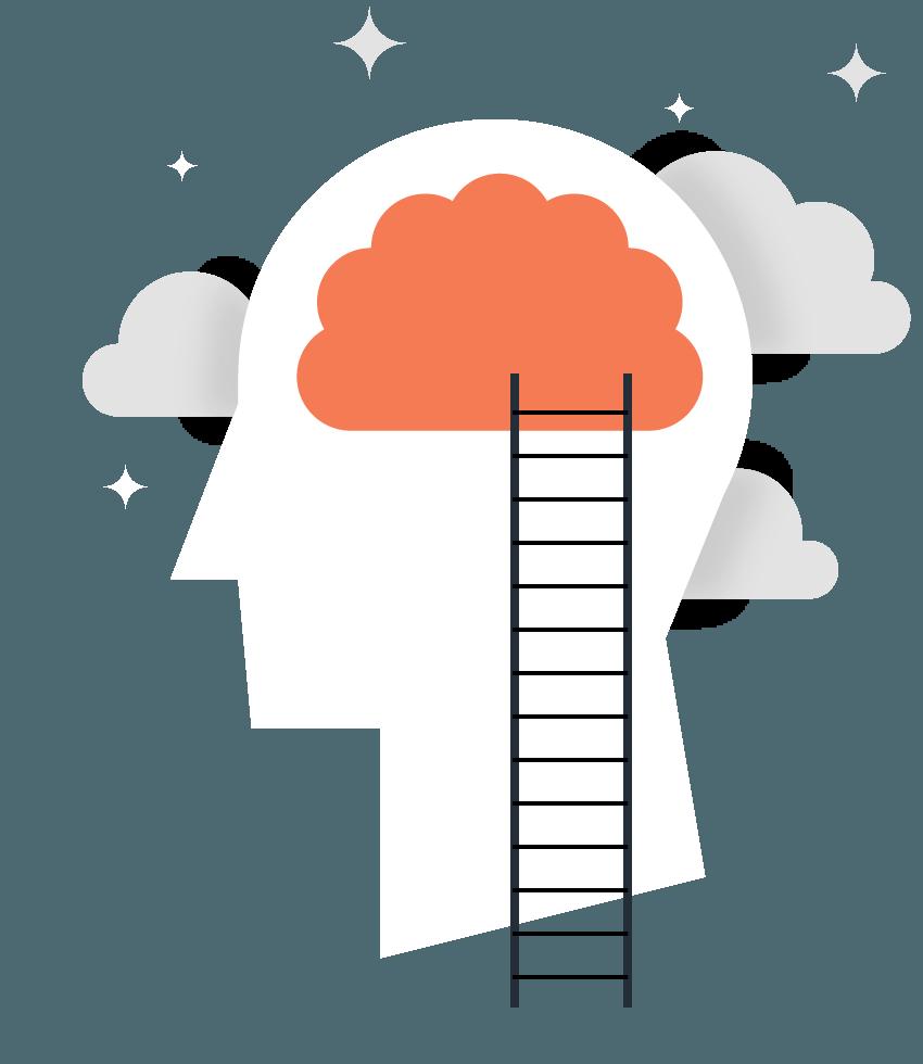 RankBrain و سیگنال های تجربه مشتری