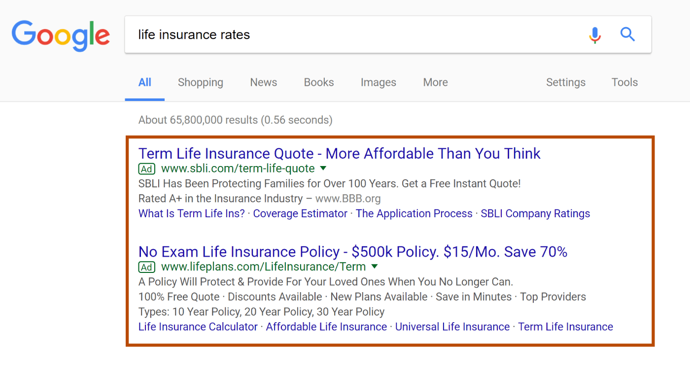 ۲_۲_google-ads