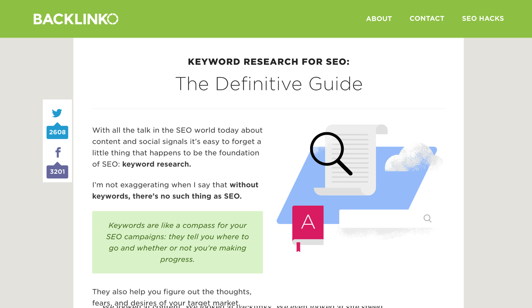 keyword-research-guide