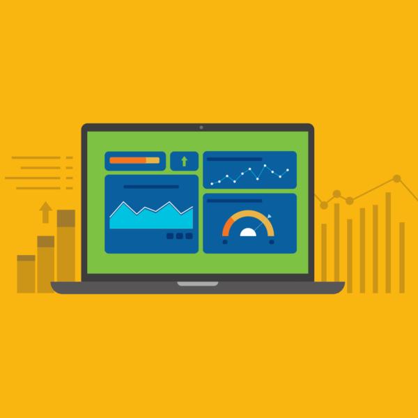 70 شاخص کلیدی عملکرد (KPI) دیجیتال مارکتینگ